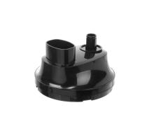 12004925 Крышка-редуктор чаши кубикорезка блендера Bosch, Siemens