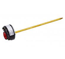 181502 Термостат водонагревателя стержневой RTM 15 A