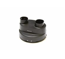 420303596621 Крышка-редуктор чаши блендера Philips