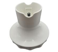 420303606171 Крышка-редуктор чаши блендера Philips