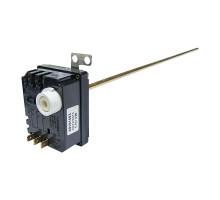 69101403 Термостат водонагревателя стержневой TAS TF 16 А