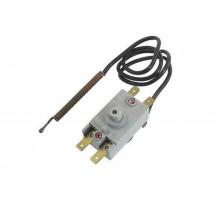 WQS93C-1 Термостат водонагревателя Термекс 20 А