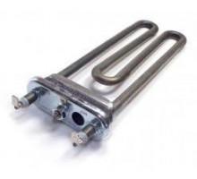 Тэн для стиральной машины Bosch, Siemens 267512