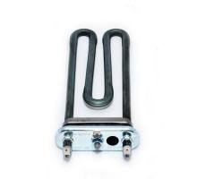 Тэн для стиральной машины Indesit C00255096