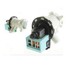 Помпа для стиральной машины Beko 2801100900