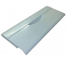 301540103800 Панель ящика морозильной камеры холодильника Минск Атлант