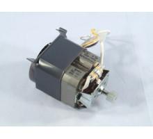 Двигатель для мясорубки Kenwood MG700 KW712650