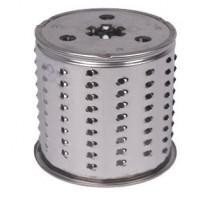 Барабан-терка для мясорубки Moulinex MA-A09C02 SS-989854