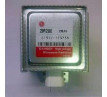 Магнетрон для микроволновой печи LG 2M226-23TAG