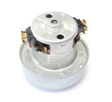 Двигатель пылесоса LG 2000W YDC01-20A