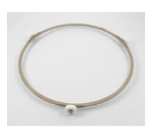 Кольцо вращения для микроволновой печи Samsung DE97-00705B