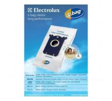 Пылесборник для пылесоса Electrolux ткань