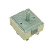 Переключатель режимов для электроплиты EGO 50.55021.100, 481227328265, C00056412