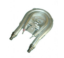 Нагревательный элемент (бойлер) для кофемашины Philips Saeco 0334.R10.00A 1100 W
