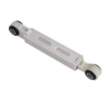 Амортизатор для стиральной машины Bosch Siemens 675595
