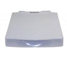 Люк для стиральной машины Indesit C00116874