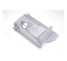 Бункер дозатора для стиральной машины Samsung DC61-02434A