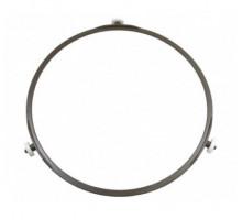 Кольцо вращения для микроволновой печи Samsung DE92-90436A