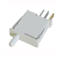 HL-404KS1 Выключатель света холодильника Bosch