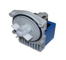 Помпа для стиральной машины Bosch GRE930