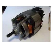 Двигатель для мясорубки Аксион ДК77-180-10-УХЛ4