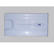 Дверь морозильной камеры для холодильника Атлант 220730108000