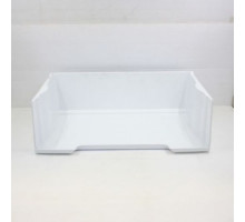 769748403300 Корпус ящика морозильной камеры холодильника Атлант