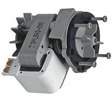 Помпа для стиральной машины Miele LPA1-ME700