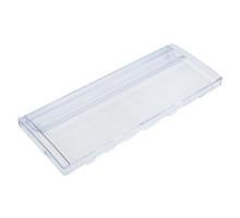 4616120100 Панель ящика холодильника Hansa, Beko