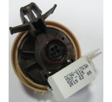 Прессостат стиральной машины Samsung DC96-01703A
