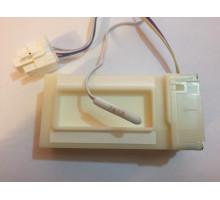 Воздушная заслонка для холодильника LG ACV73450002