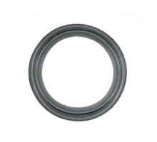 Манжета люка для стиральной машины Ardo Whirlpool 651008700