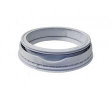 Манжета люка стиральной машины Bosch 354135-А