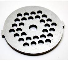 Решетка для мясорубки Bosch d=6 mm