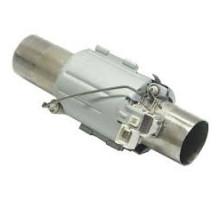 Нагреватель проточный посудомоечной машины Ariston Indesit C00074000