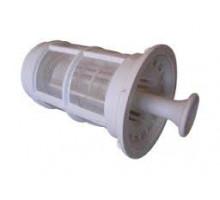 Фильтр посудомоечной машины Electrolux, Zanussi, AEG 50220026004