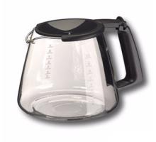 Колба для кофеварки Braun 3111 серая 7050718