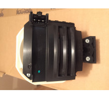 Помпа для посудомоечной машины Indesit рециркуляции C00302488