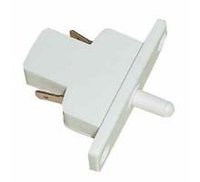 Выключатель света холодильника Indesit C00008867