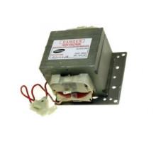 Трансформатор микроволновой печи Samsung SHV-EUR02-1 DE26-00153A