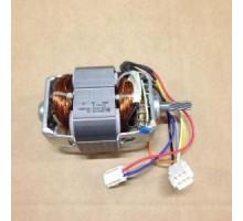 Двигатель для мясорубки Redmond RMG-1205 LH8837H-02