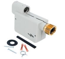 Аквастоп стиральной машины Bosch, Siemens, Neff 091058