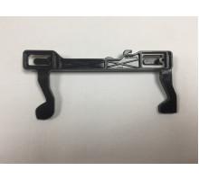 Крючок дверцы микроволновой печи Samsung DE64-02430A