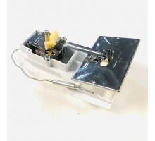 C00293716 Воздушная заслонка холодильника Indesit