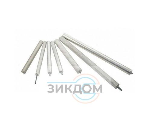 Анод магниевый 14x100 M4x20 для водонагревателя