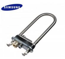 Тэн для стиральной машины Samsung DC47-00006D