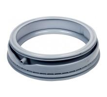 Манжета люка стиральной машины Bosch Siemens 361127