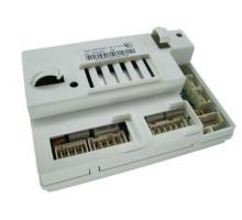 Модуль управления для стиральной машины Indesit C00270972