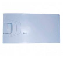 Дверь морозильной камеры для холодильника Stinol-232 C00859990