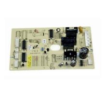 DA41-00481A Модуль управления холодильника Samsung